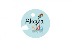 Akewa Kids