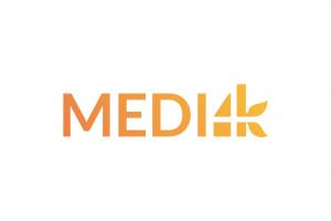 Medi4k