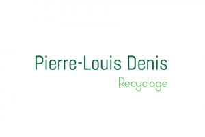 Pierre-Louis Denis