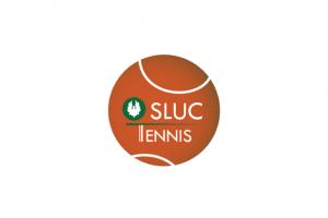 SLUC Tennis