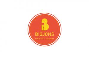 Bigjons Brothers Brewery