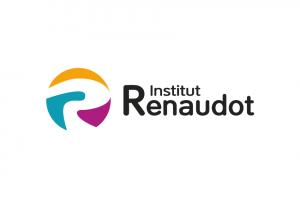 Institut-Renaudot
