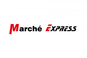 Marché-express