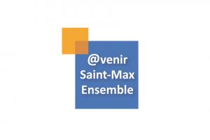 Saint-Max