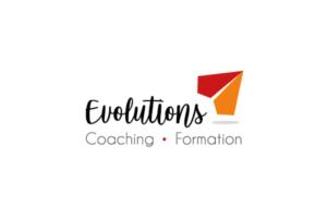 Evolutions-Coaching