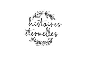 Histoires-Eternelles
