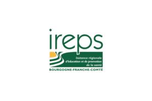 IREPS-BFC