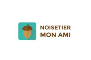 Noisetier