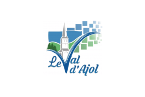 Val-dAjol